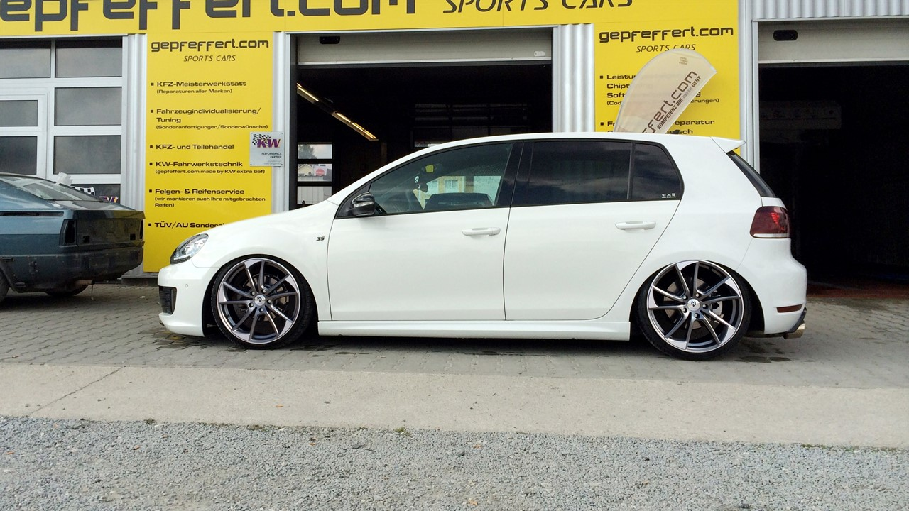 vw golf vi r 1k felgen mbdesign. Black Bedroom Furniture Sets. Home Design Ideas