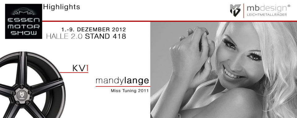 EMS_2012_Highlights_KV1_mandylange