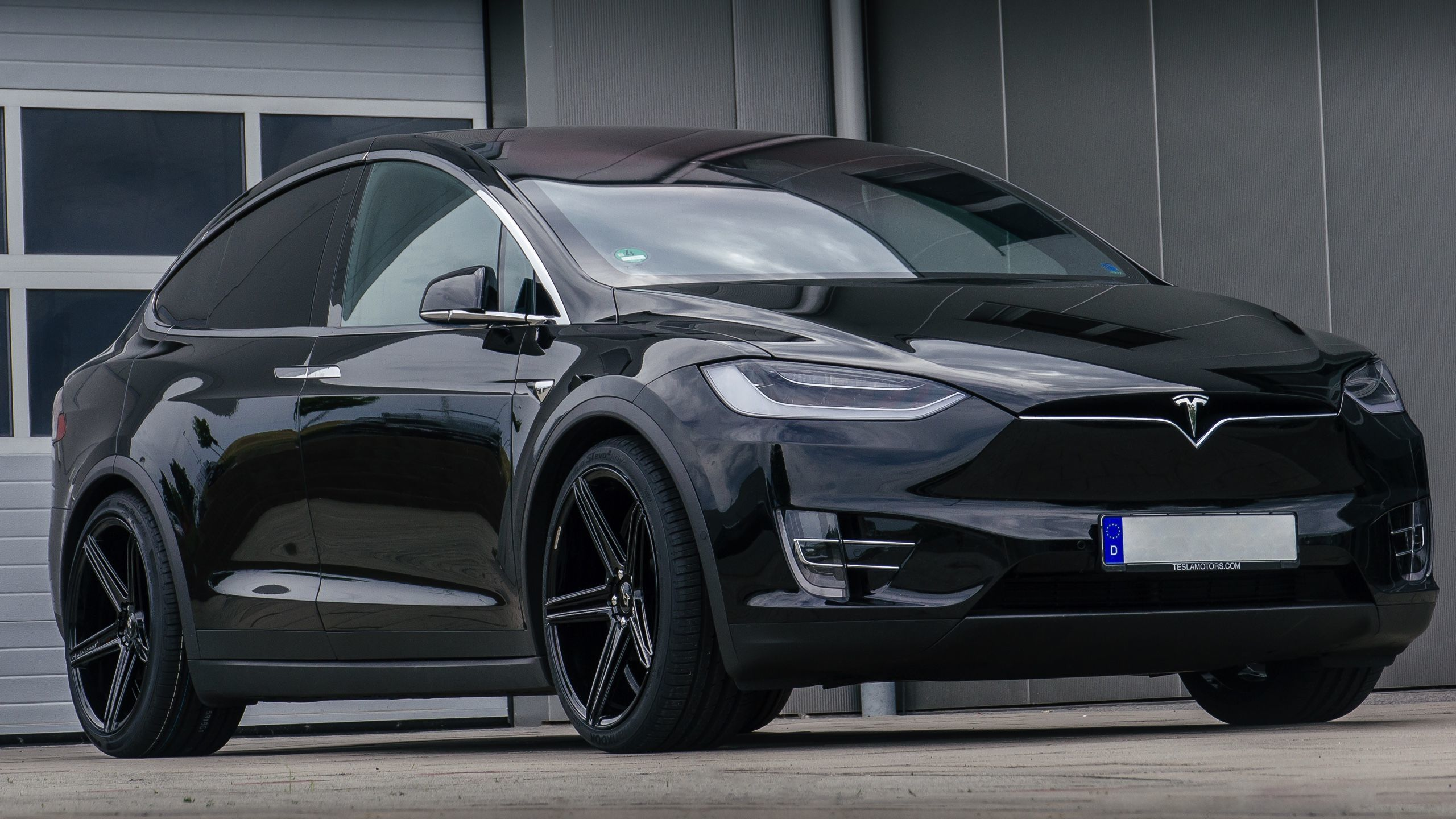 tesla model x winterr der und sommerr der 22 zoll. Black Bedroom Furniture Sets. Home Design Ideas